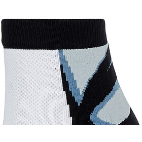 Rohner R-Power L/R Socks atlantic